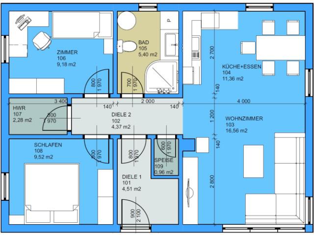 bungalow3-grundriss-eg