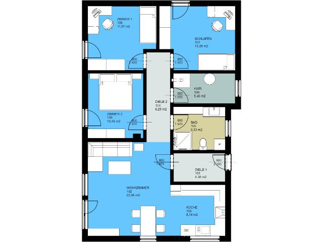 bungalow5-grundriss-eg