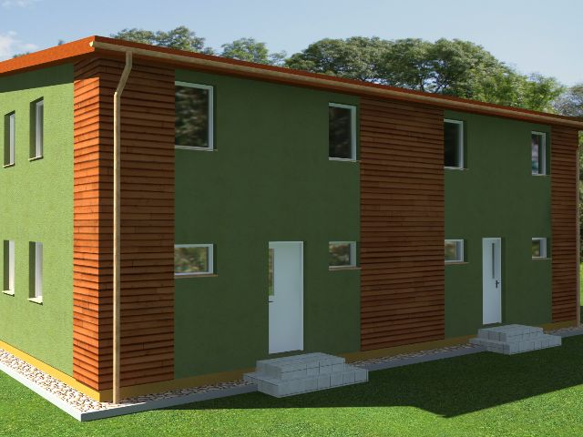 Doppelhaus 04