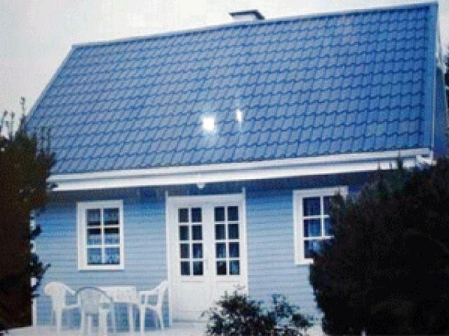 Einfamilienhaus Bella 02