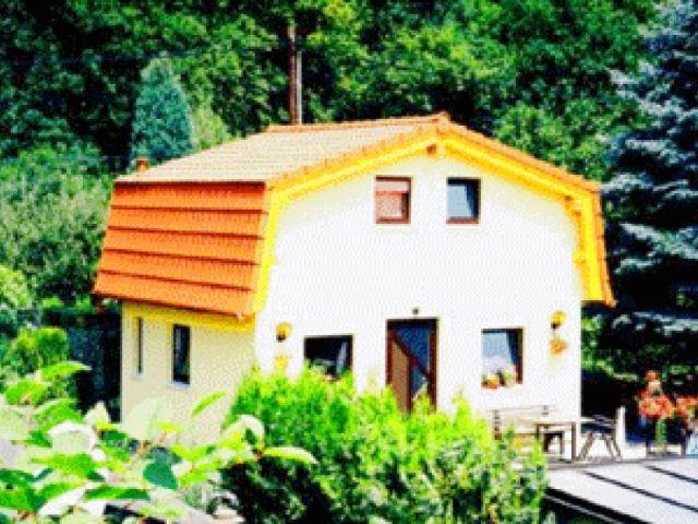 Einfamilienhaus St. Pölten 05