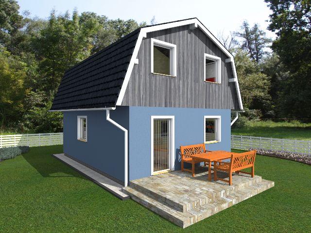Einfamilienhaus St. Pölten 02