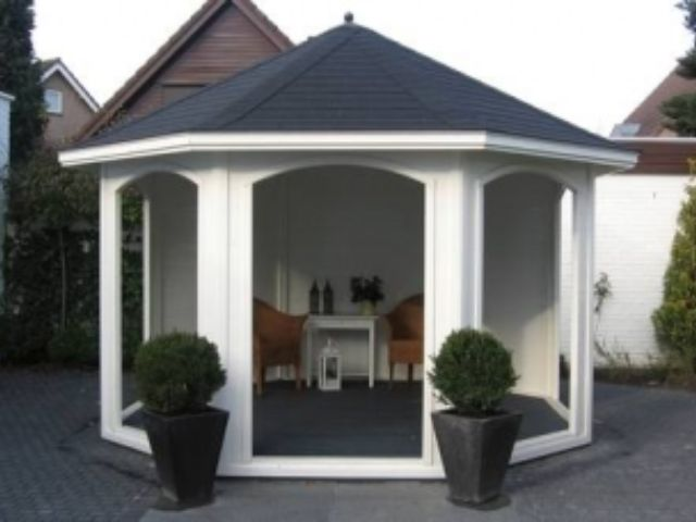 Pavillon Reims 350