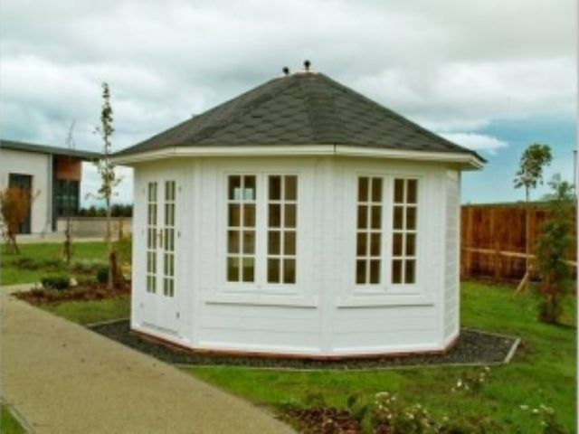 Pavillon Vernon 2 400 x 350
