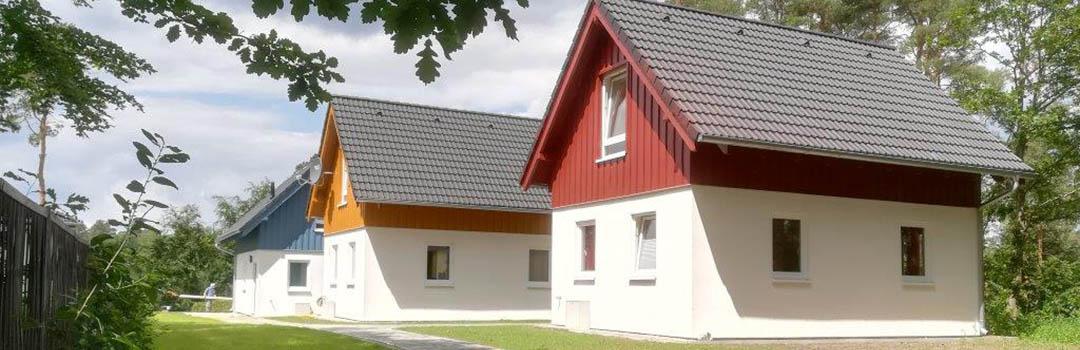 FAQ Holzhaus und Fertighaus